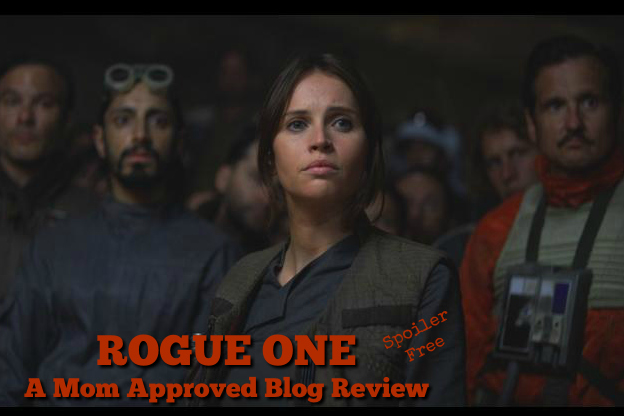 rogue-one-review